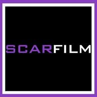Scarfilm Production
