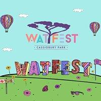 Watfest