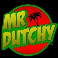 MR DUTCHY