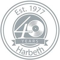 Harbeth Audio Ltd