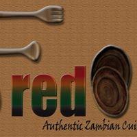 Fredor Restaurant