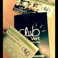 Club Vert Decize