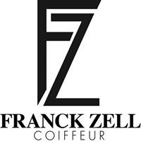 Franck Zell Coiffeur