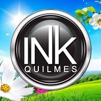 Ink Quilmes
