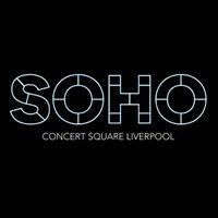 Soho Liverpool