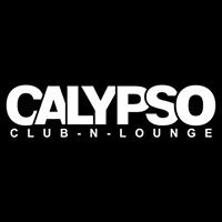 Calypso Club Lounge