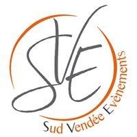 SVE,Foire Exposition Fontenay-le-Comte