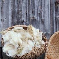 Werdenfelser Schafwoll-Laden