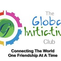 The Global Initiatives Club