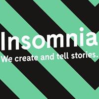Insomnia Agentur