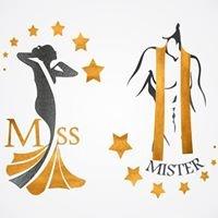 Comite Miss & Mister Pulp France Paca