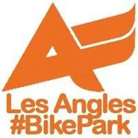 Bike Park Les Angles