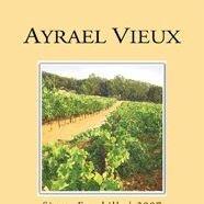 Ayrael Vieux Winery