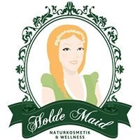 Holde Maid - Naturkosmetik und Wellness