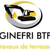 Ginefri BTP