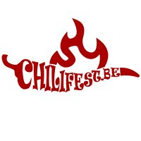 Chilifest.be
