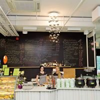 Portaal söögisaal&Cafe Piano