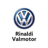 Volkswagen Rinaldi Valmotor