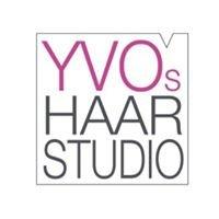Yvo's