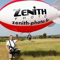 Zenith Photo