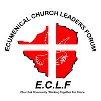 Ecumenical Church Leaders Forum