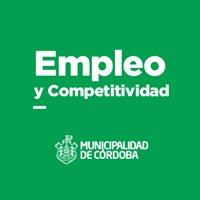 Empleo y Competitividad