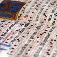 Chorale Chantechoeur