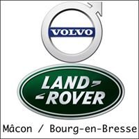 LAND ROVER VOLVO 71/01