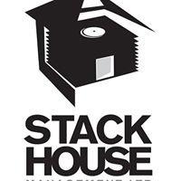 Stackhouse Music Management Ltd