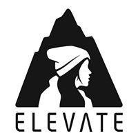 Elevate Ski/Snowboard Shop for Women