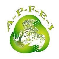 Association de protection des forets et de l'environnement de Jendouba