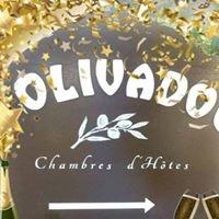 L'Olivadou  - Chambres d'Hôtes
