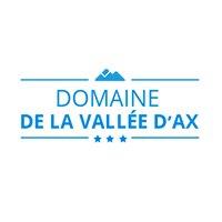 Domaine de la Vallée d'Ax