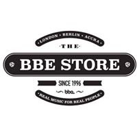 The BBE Store