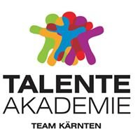 Talenteakademie