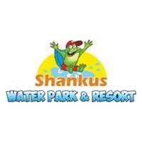 Shankus Water Park & Resort