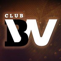 Club BW Delhi