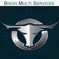BMS : Bison Multi Services