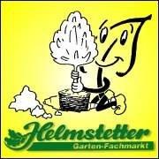 Helmstetter GmbH Garten - Fachmarkt und Baumschule