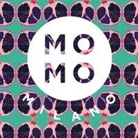 Momo Milano