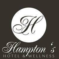 Hampton's Hotel