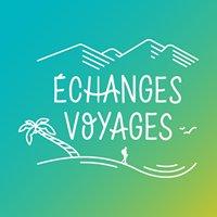 Echanges-Voyages