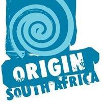Origin South Africa