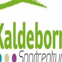 Sportcentrum Kaldeborn