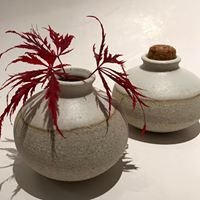Embla keramikk