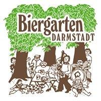 Biergarten Darmstadt