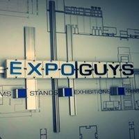 Expo Guys