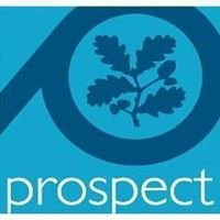 Prospect Trade Union for National Trust