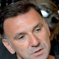 Blanquette de Limoux, Alain Cavaillès