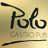 Polo Gastropub